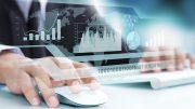 Big-Data-trends-2015