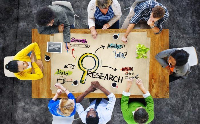 innovacion en marketing online 2016